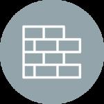 ikonica builder